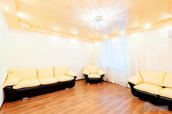 VIP level apartment, Studio (78413), 001