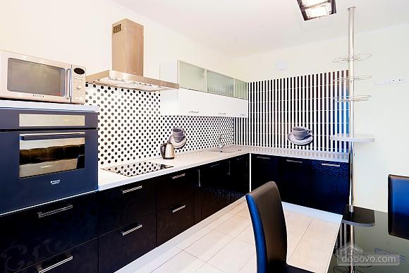 VIP level apartment, Studio (78413), 007