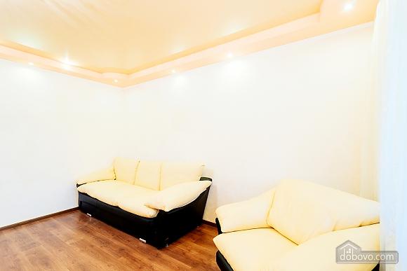 VIP level apartment, Studio (78413), 008