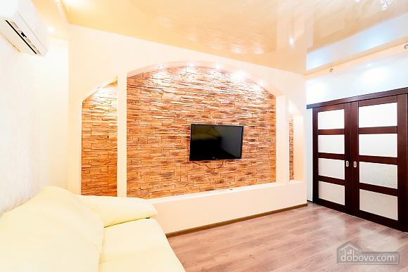 VIP level apartment, Studio (78413), 009