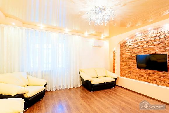 VIP level apartment, Studio (78413), 002