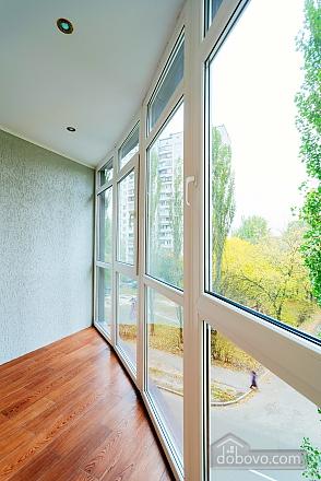 VIP level apartment, Studio (78413), 010