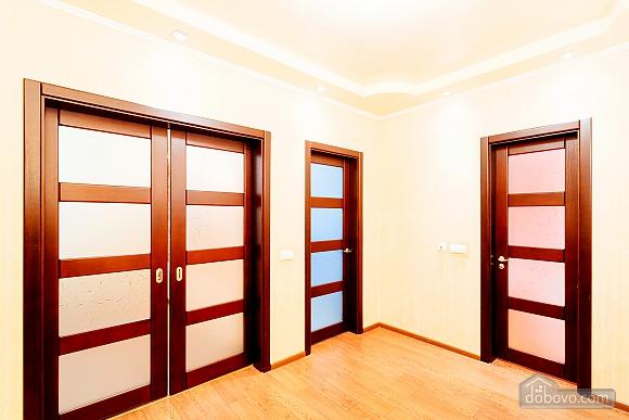 VIP level apartment, Studio (78413), 011
