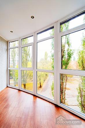 VIP level apartment, Studio (78413), 012