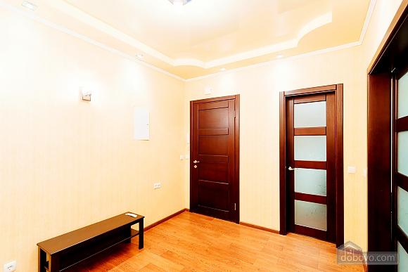 VIP level apartment, Studio (78413), 013