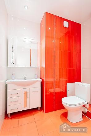 VIP level apartment, Studio (78413), 016