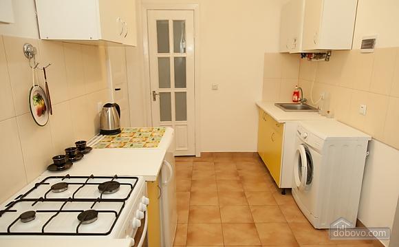 Apartment in the city center, Studio (46394), 006