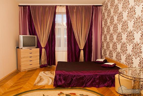 Apartment in the city center, Studio (46394), 001