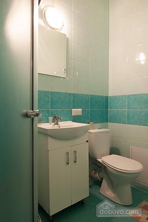 Apartment in the city center, Studio (46394), 007