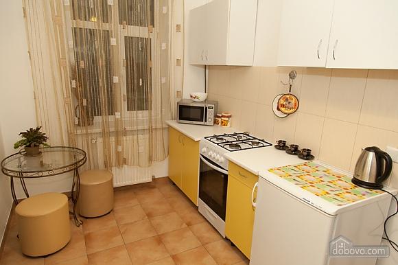 Apartment in the city center, Studio (46394), 005