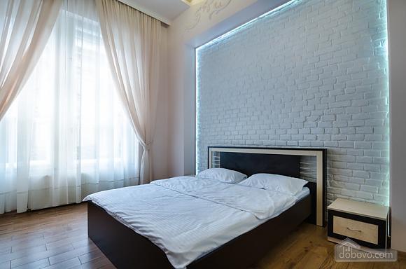Apartment in the center of Lviv, Un chambre (53617), 001