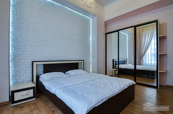 Apartment in the center of Lviv, Una Camera (53617), 003