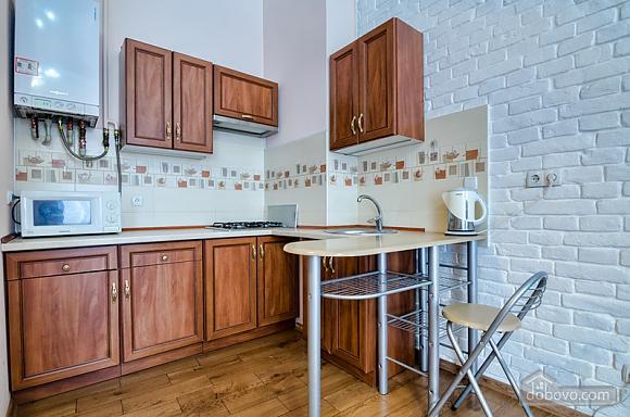 Apartment in the center of Lviv, Un chambre (53617), 004