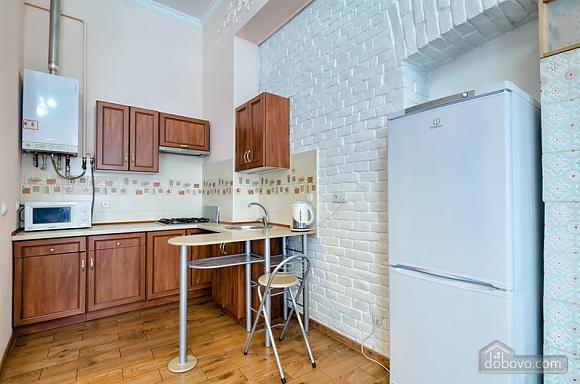 Apartment in the center of Lviv, Una Camera (53617), 005