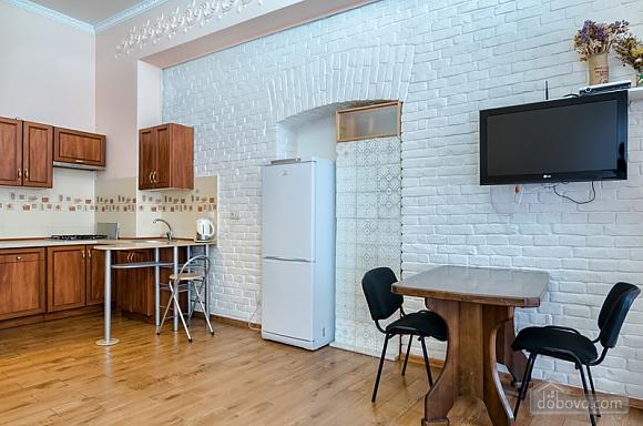 Apartment in the center of Lviv, Un chambre (53617), 006