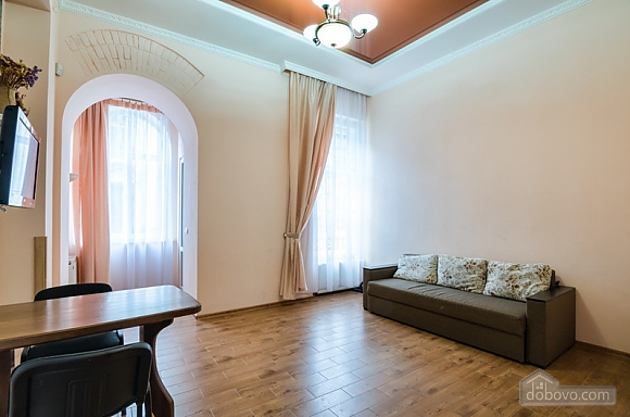 Apartment in the center of Lviv, Un chambre (53617), 007