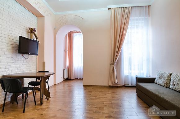 Apartment in the center of Lviv, Un chambre (53617), 009