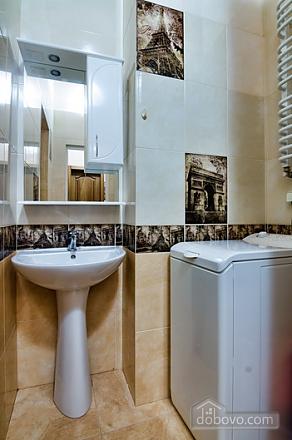 Apartment in the center of Lviv, Un chambre (53617), 010