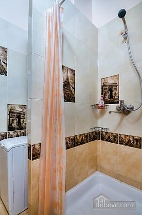 Apartment in the center of Lviv, Un chambre (53617), 012