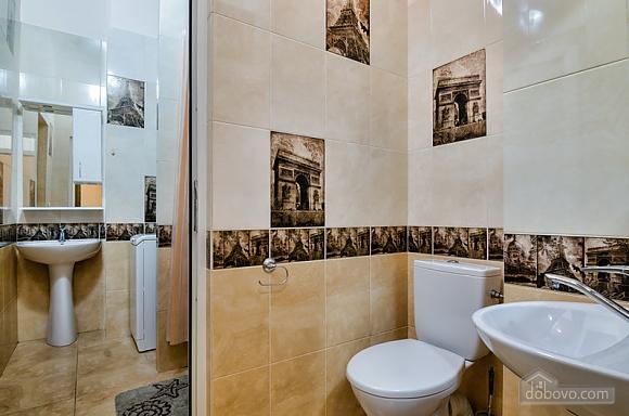Apartment in the center of Lviv, Un chambre (53617), 013