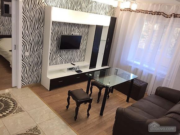 Дизайнерська квартира центр метро Либідська, 2-кімнатна (59881), 003
