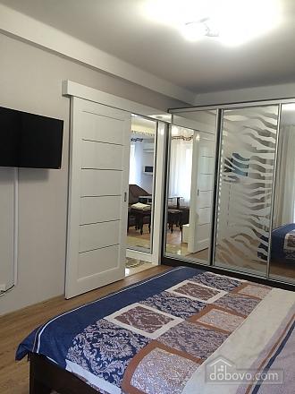 Дизайнерська квартира центр метро Либідська, 2-кімнатна (59881), 005
