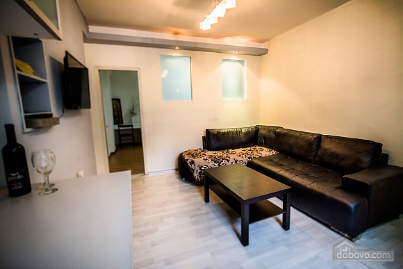 Cozy apartment in Tel Aviv in 3 minutes from the beach, Un chambre (70447), 002