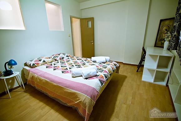 Cozy apartment in Tel Aviv in 3 minutes from the beach, Un chambre (70447), 007
