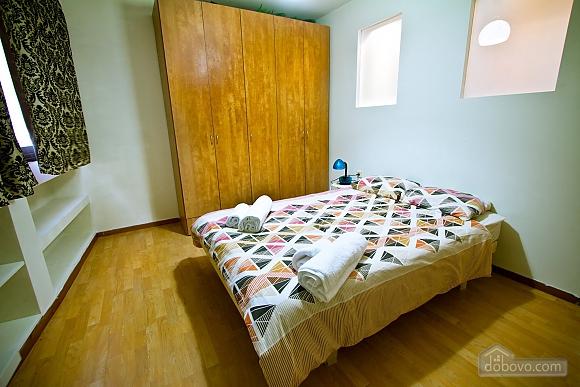Cozy apartment in Tel Aviv in 3 minutes from the beach, Un chambre (70447), 009