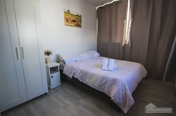 Light apartment near the beach, Un chambre (84318), 001