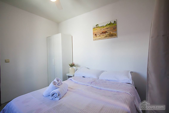 Light apartment near the beach, Un chambre (84318), 003