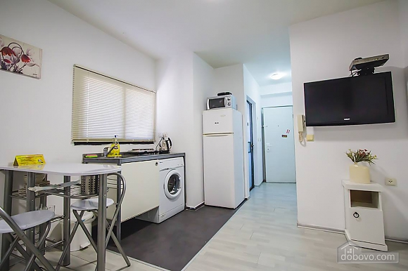Light apartment near the beach, Un chambre (84318), 008