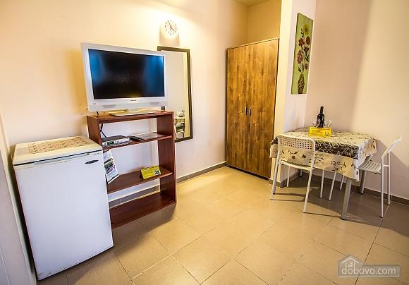 Уютная студия возле набережной, 1-комнатная (62665), 006
