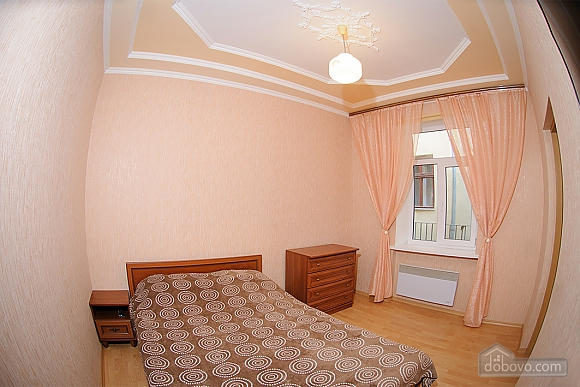 Apartment near Rynok square, Monolocale (73296), 001