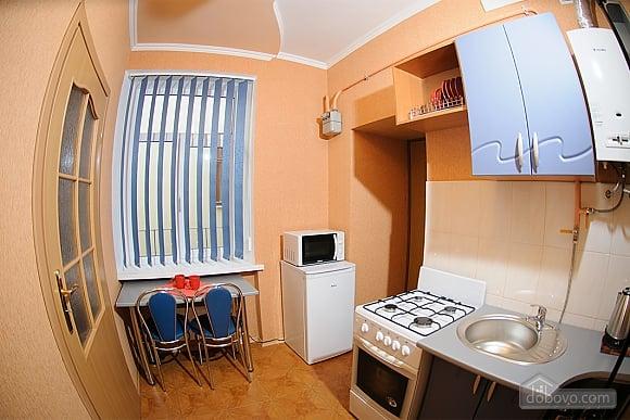 Квартира біля площі Ринок, 1-кімнатна (73296), 003