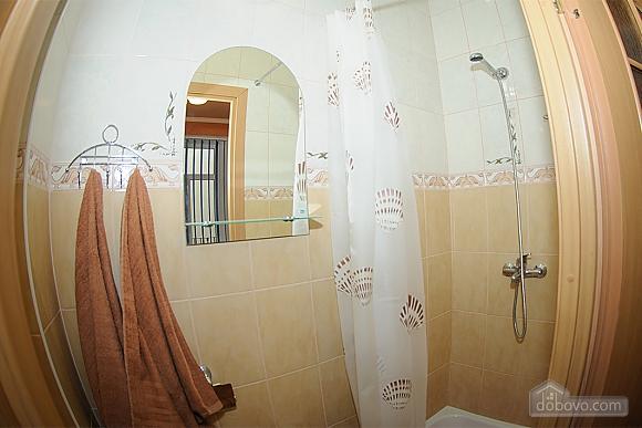 Квартира біля площі Ринок, 1-кімнатна (73296), 004