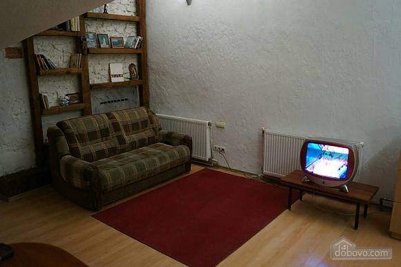 Special apartment for special people, Studio (40687), 002