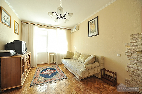 Comfortable apartment in the center, One Bedroom (26813), 002