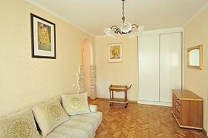 Комфортні апартаменти в центрі, 2-кімнатна, 001
