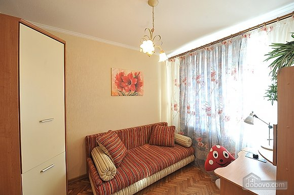 Comfortable apartment in the center, One Bedroom (26813), 003