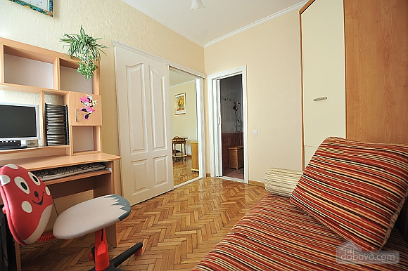 Comfortable apartment in the center, One Bedroom (26813), 004