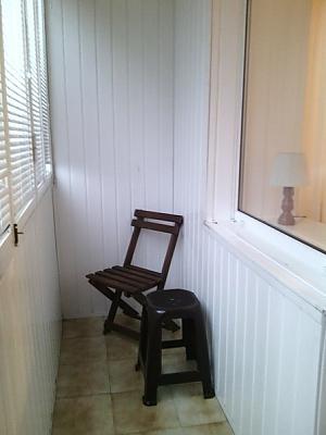 Комфортні апартаменти в центрі, 2-кімнатна, 014