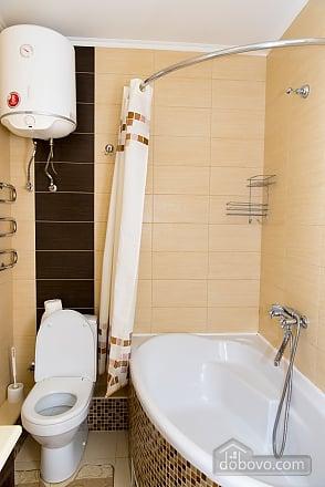 Luxury apartment on Obolonska embankment, Un chambre (50385), 007