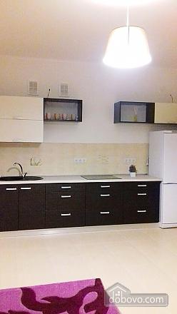 Great apartment, Zweizimmerwohnung (64928), 003