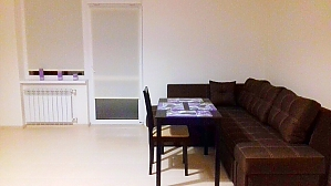 Great apartment, One Bedroom, 004