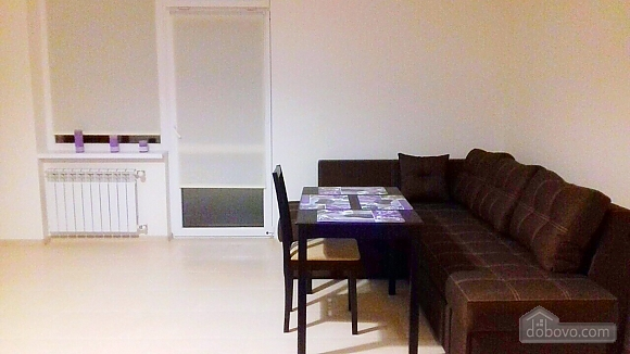 Great apartment, Zweizimmerwohnung (64928), 004