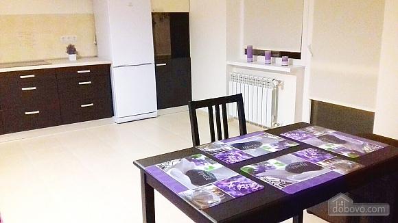 Great apartment, Zweizimmerwohnung (64928), 005