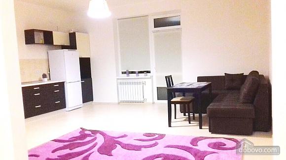 Great apartment, Zweizimmerwohnung (64928), 006
