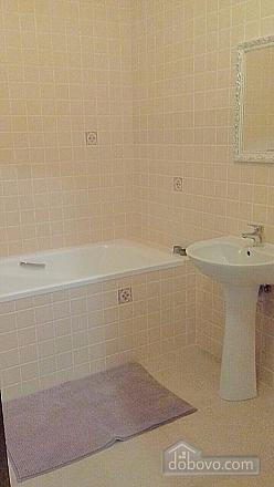 Great apartment, Zweizimmerwohnung (64928), 008