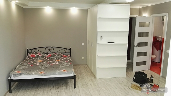 Apartment on Obolon, Studio (31151), 001